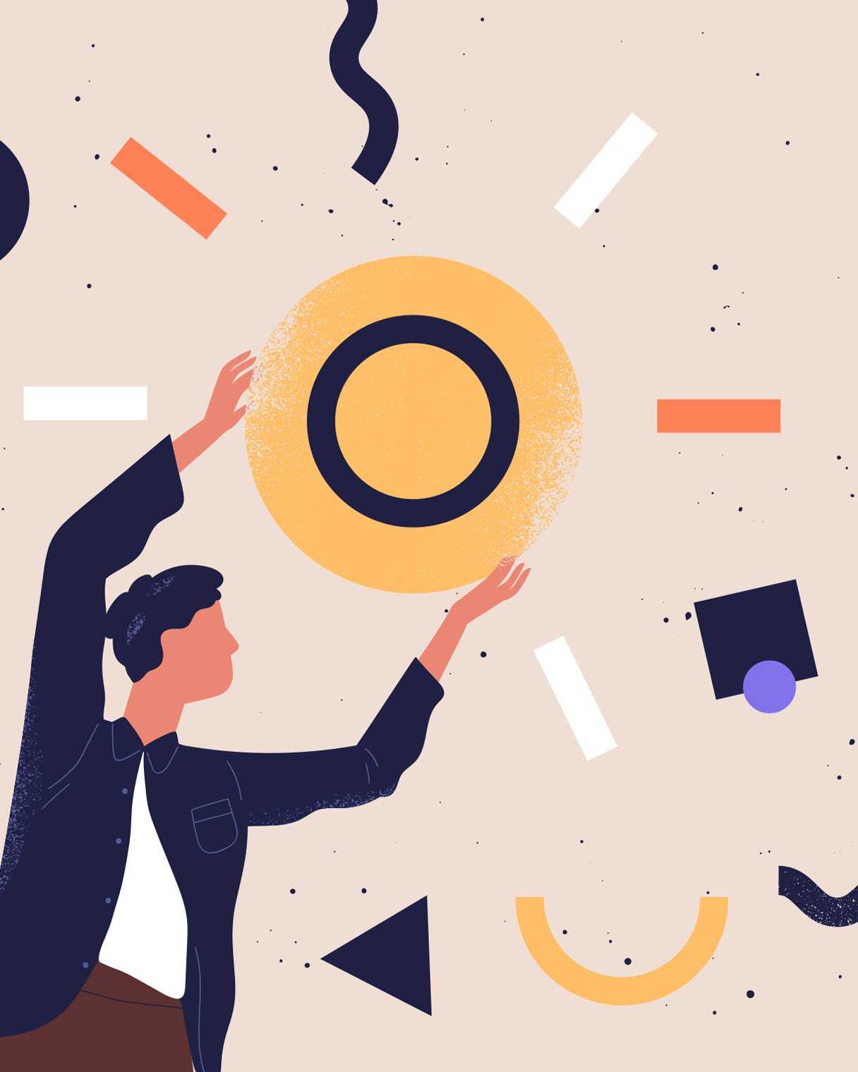 Araştırma & Veri İşleme