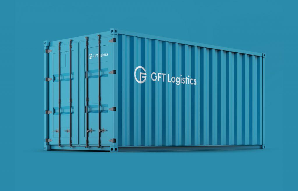 GFT Logistics