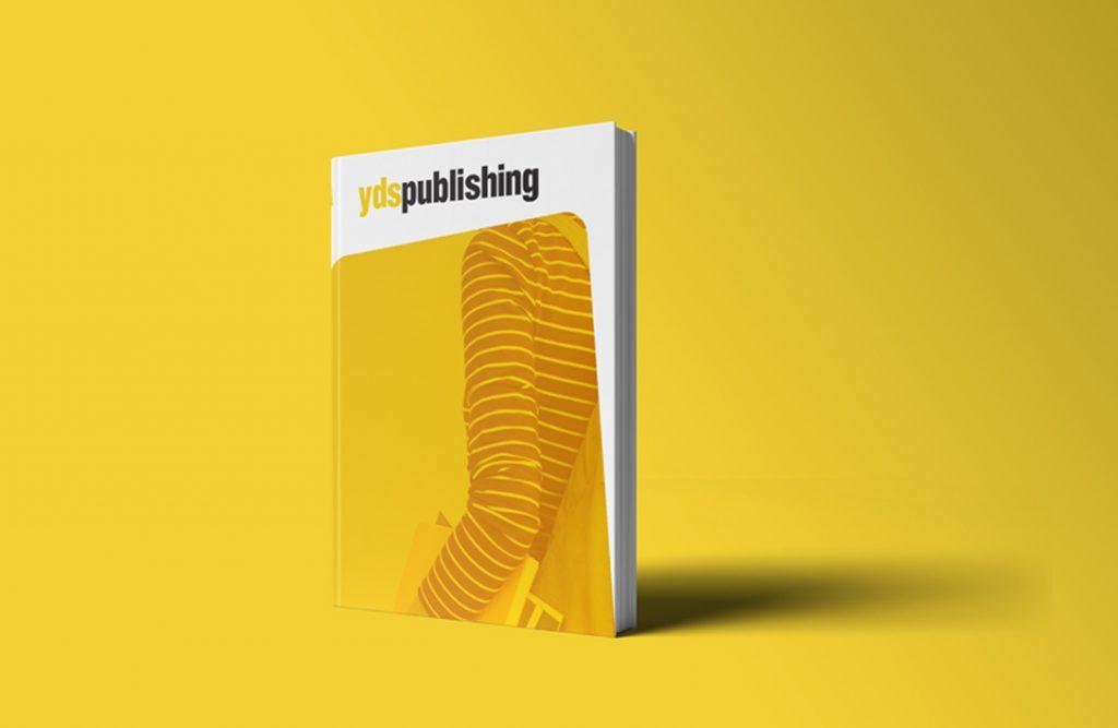 YDS Publishing